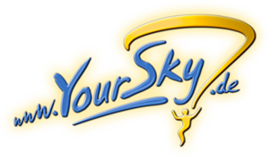 YourSky Luftsport